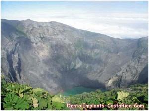 natural-lake-under-hills-costa-rica