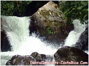 Scenic Beauty of Costa Rica