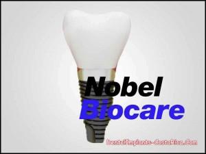 nobel-biocare-dental-implants-in-costa-rica