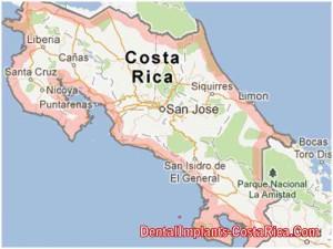 costa-rica_1