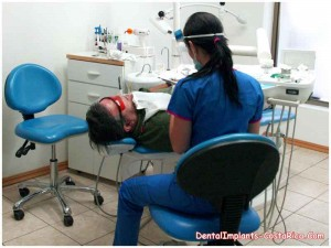 Orthodontist Clinic in Costa Rica