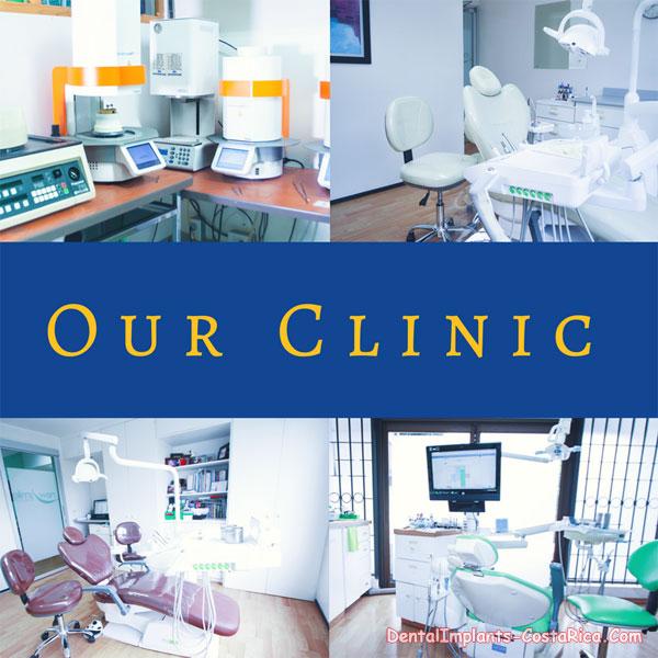 dental clinic in costa rica