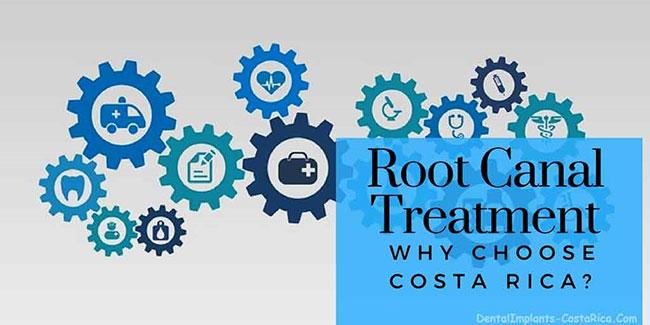 RCT in Costa Rica