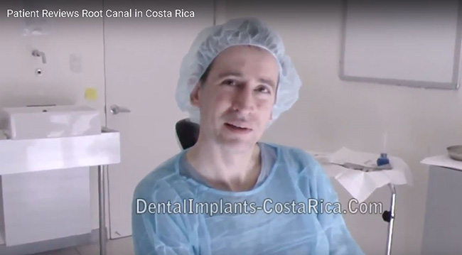 RCT Costa Rica Reviews