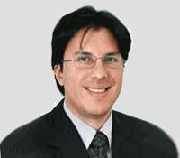Dr. Felix Castro - Costa Rica