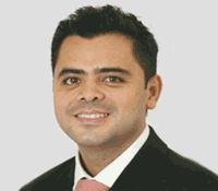 Dr. Andres Fernandez - Costa Rica