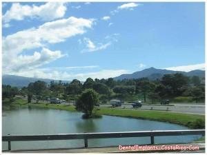 picturesque-landscape-of-costa-rica