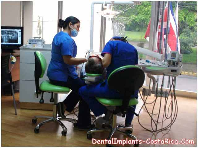 dental-treatment-in-san-jose-costa-rica