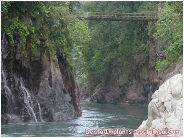 19__640x480_dos-montanas-costa-rica