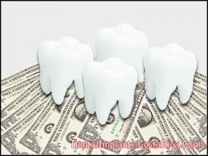 cost-of-dental-treatment-in-costa-rica