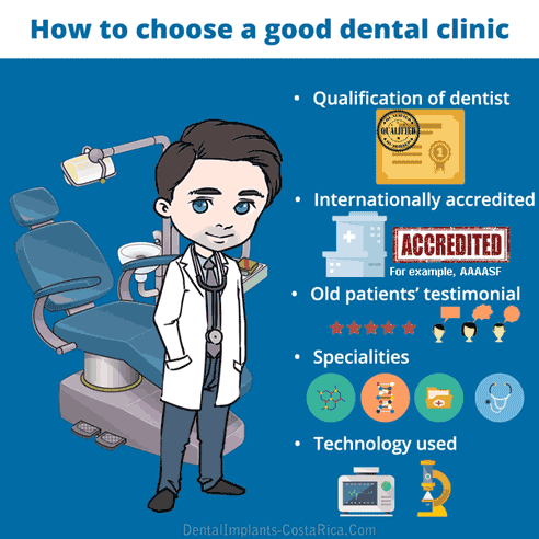 how-to-choose-a-good-dentist